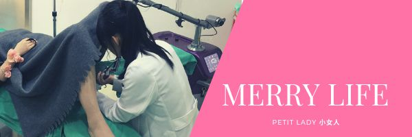 MERRY-LIFE-Petit-Lady