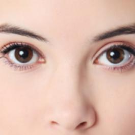 開眼頭手術