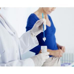 新柏氏超薄子宮頸抹片檢查